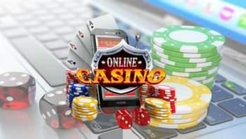 Какой пароль придумать для регистрации в онлайн-казино
