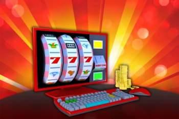 Грамотная регистрация в казино и быстрый вывод средств