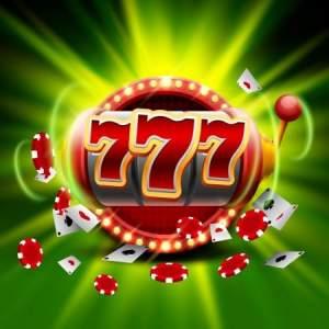 Казино для впевнених та азартних гравців: секрети успіху