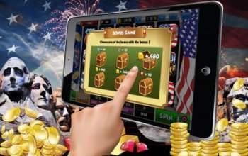 Онлайн-казино: правила умной игры