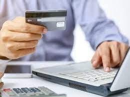 Как быстро погасить кредит онлайн?