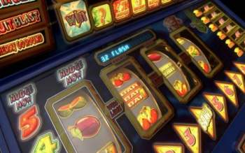 Онлайн игровой автомат WinWin - игра в казино Лавина